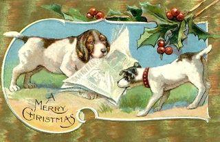 Christmas-dog11